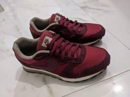 Tênis Nike Runner N40