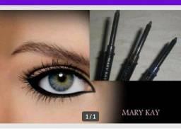 Lápis de olho Mary kay