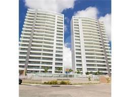 Apartamento à venda com 4 dormitórios cod:31-IM448774