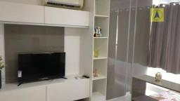 Título do anúncio: Beach Class Ilha do Leite - Studio - Apartamento para alugar - Imobiliaria Recife