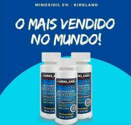 MINOXIDIL IMPORTADO !!