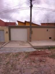 ;casa no jurunas
