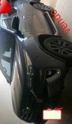 Toyota Hilux sw4 Srx Ano 2019