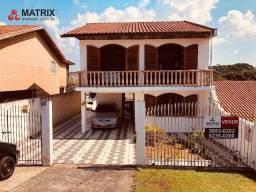 Sobrado com 3 dormitórios à venda, 180 m² por R$ 650.000,00 - Jardim Vitória - Almirante T