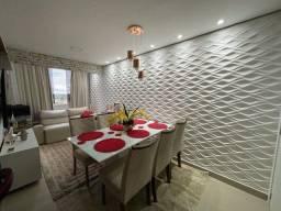 Vendo Apartamento 02 quartos no Pitimbu