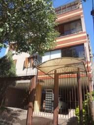 Apartamento à venda com 1 dormitórios em Vila ipiranga, Porto alegre cod:102428
