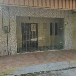 Casa na Passagem Samuca Levy - Locação