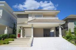 Casa de condomínio à venda com 4 dormitórios em Estrela, Ponta grossa cod:393191.001