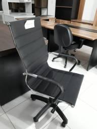 Cadeira office import.