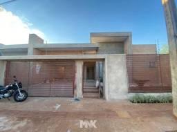 Casa nova à venda