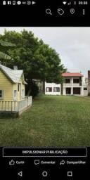 Casa aluguel temporada em Torres