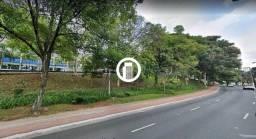 Apartamento para alugar com 1 dormitórios em Casa verde, São paulo cod:RE16844