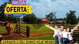 DS Terreno com promoção em Igaratá