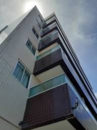 Pra alugar flat mobiliados em Bessa