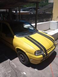 Vendo Corsa 1995