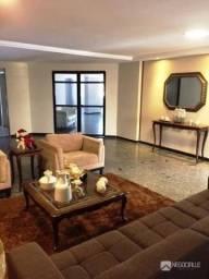 Apartamento no bairro de Intermares com 3 quartos e de 125 m2