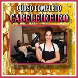 *#*#CABELEIREIRO#*#*