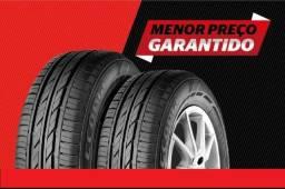 Promoção de pneus Piremaxx, ws , Trator ,a partir de 185,00 borracha vipal e inmetro