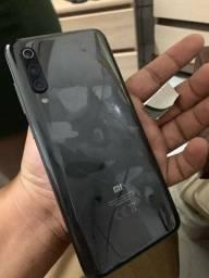 Display Xiaomi mi 9