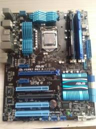 kit 1155 core i7