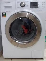 Máquina de Lavar Roupas Samsung