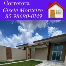 !!! VEM conhecer esta  casa e comprar  comigo !!!!