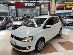 Volkswagen Fox 1.6 Mi Highline 8v Flex 4p Manaul