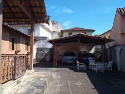 Vende-se casa financiável, excelente localização em Marataízes Itapemirim-ES