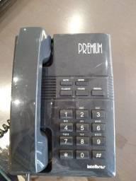 Telefone Intelbras Premium