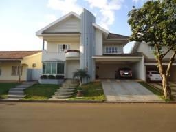 VENDA | Casa, com 5 quartos em ZONA 05, MARINGÁ