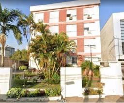 Apartamento com 2 dormitórios à venda, 65 m² por R$ 200.000 - Centro - Canoas/RS