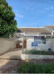 Casa a Venda em Maringá -PR