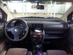 VW Fox 2004/5