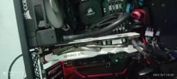 Vendo GTX 960 2 gigas