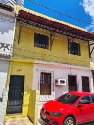 Casa R$1.750