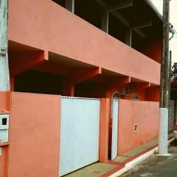 Casa 130m2 à venda em Itaipava - Próxima da praia