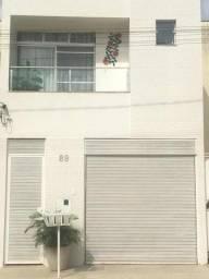 Casa em Paulista através do consórcio  03.