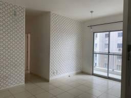 Apartamento Verano Club  Augusto Montenegro R$ 255 mil