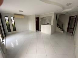 Vendo Duplex - Batista Campos