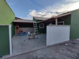 CAA/Casa a venda em Unamar  - 1 quarto