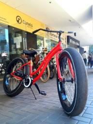 Camelo Bike - Compra e Venda de Bicicletas Novas e Seminovas