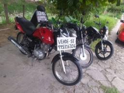 Mix 150 cc em dias