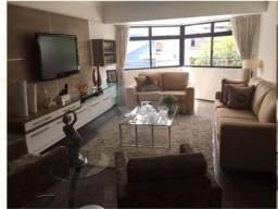 Título do anúncio: Apartamento à venda com 3 dormitórios em Dionisio torres, Fortaleza cod:REO509181