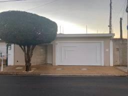 Casa à venda com 3 dormitórios em Nova piracicaba, Piracicaba cod:V51731
