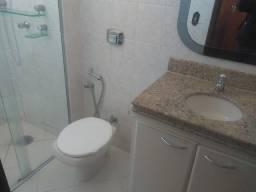 Apartamento para alugar com 3 dormitórios em Copacabana, Uberlândia cod:L27643