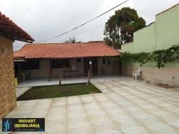 Casa colonial ,Centro, São Pedro da Aldeia - RJ