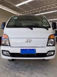 Hyundai HR 2.5 0km Emplacado