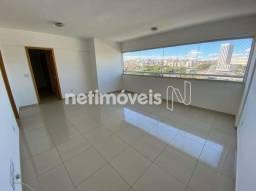 Apartamento para alugar com 3 dormitórios em Palmares, Belo horizonte cod:372308