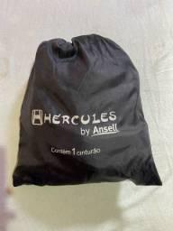 Cinto trava queda Hércules