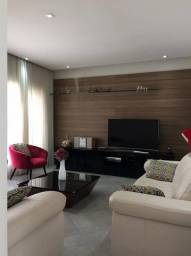 Casa 3 quartos no Interlagos